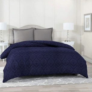 High Quality Reversible Dohar Cover, Duvet Cover And Razai Cover.