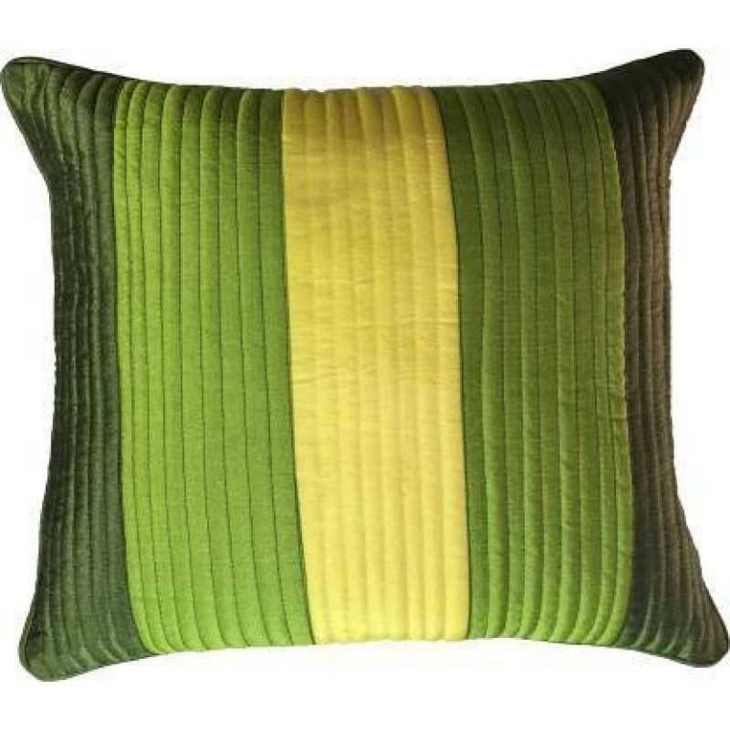 Bombay Dyeing Diwan Set Cushions and Bolsters Covers online