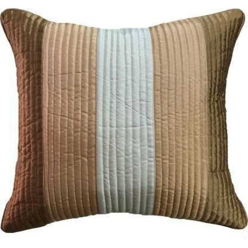 Cushion Covers 16*16 Inches and Wooden Sofa Cushion Cover.